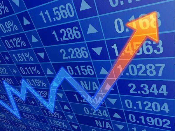 6 Секретов вложения денег в акции