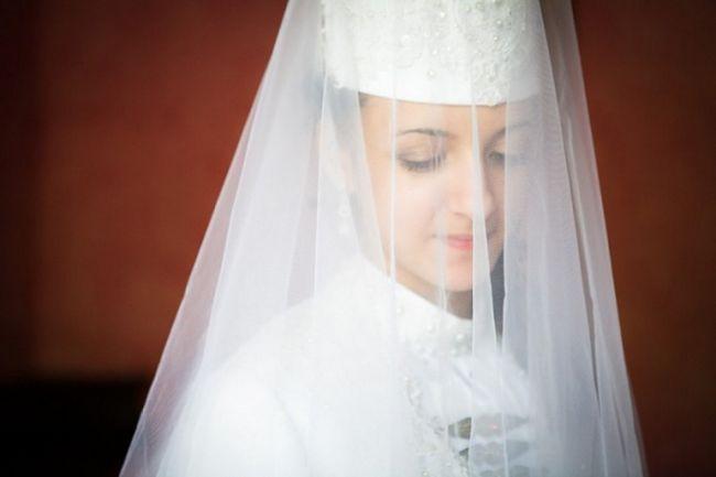 Что собой представляет осетинская свадьба
