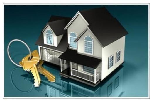 Что такое кадастровый номер объекта недвижимости и кадастровый паспорт?