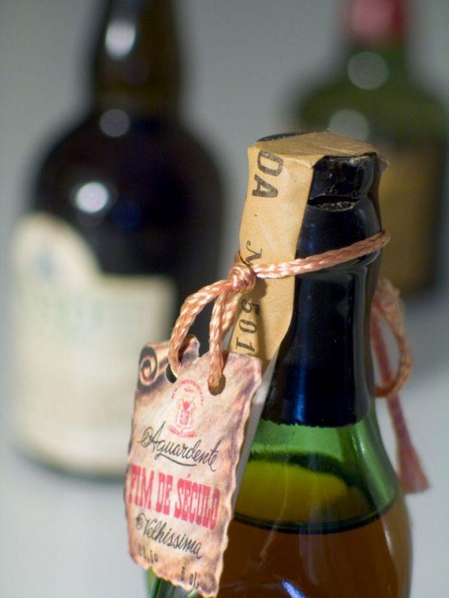 Как делать настойки на спирту