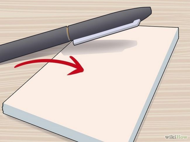 Как надежнее всего хранить документы