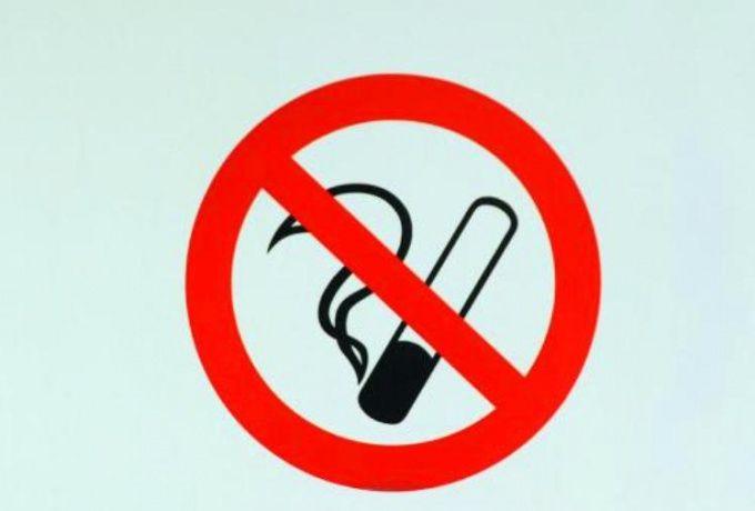 Как избавиться от дыма