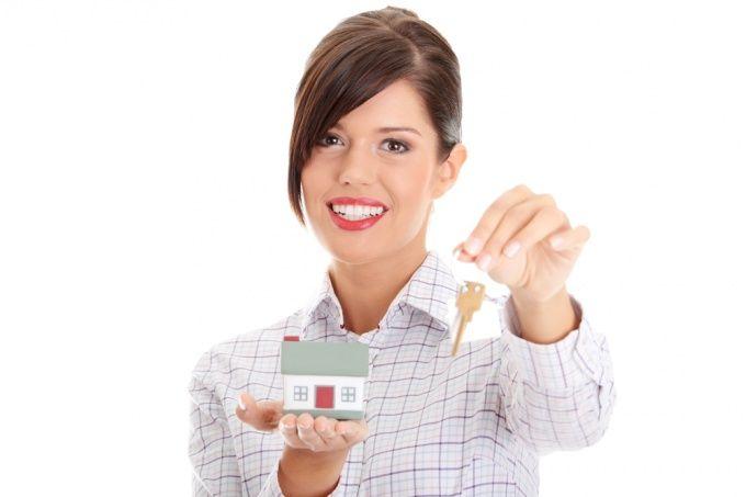 Как купить правильно квартиру