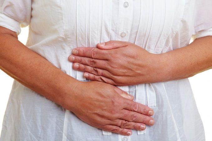 Как лечить кишечник