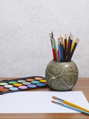 Как научиться быстро рисовать
