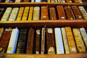 Как научиться правильно читать