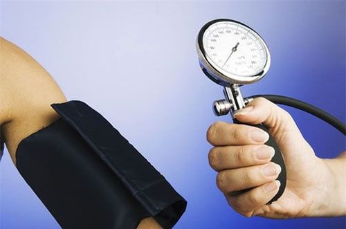 Как нормализовать пульс