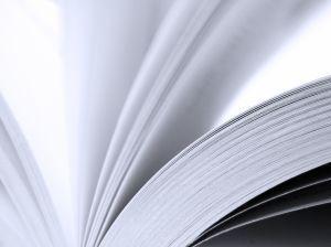 Как нумеровать страницы