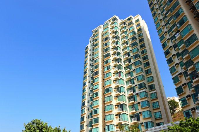 Как оформить квартиру, полученную в наследство