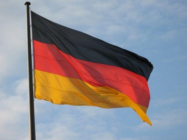 Как оформить шенгенскую визу в германию
