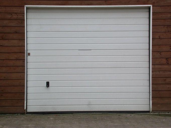 Как оформить в собственность гараж