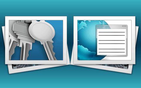 Как ограничить доступ на страницу