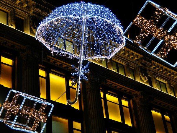 Как оригинально подарить подарок на новый год