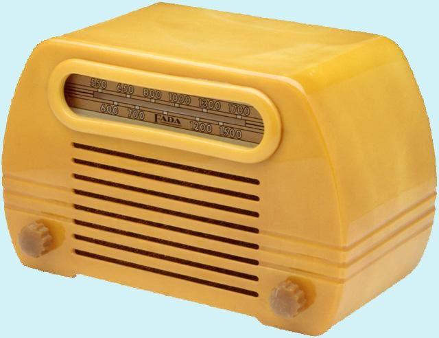 Как отключить радиоточку в квартире