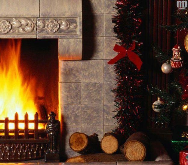 Как отмечать новый год православным