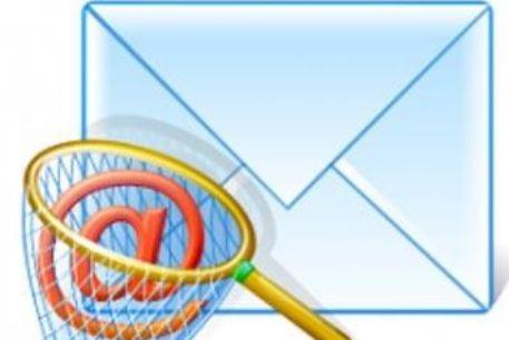 Как отменить отправленное сообщение