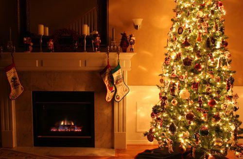 Рождественский сочельник - самый строгий день Рождественского поста
