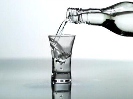Как отучить мужа пить