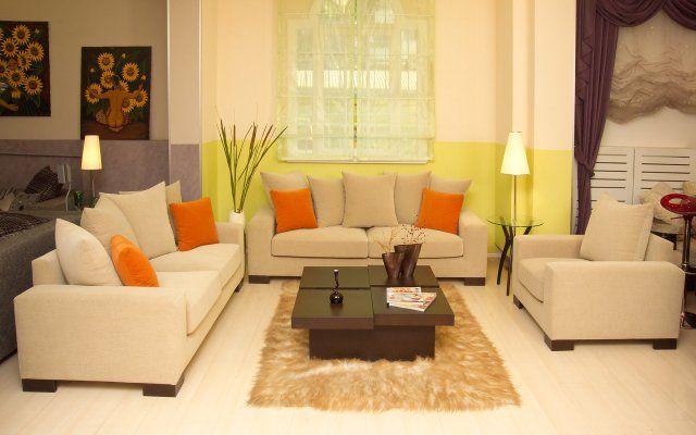 Как переоформить квартиру на себя