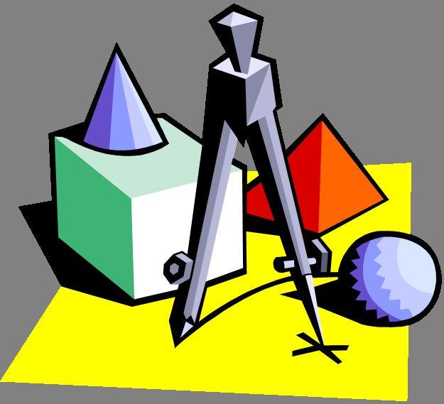 Как перевести из метра квадратного в метр кубический