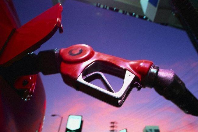 Как перевести литр бензина в килограммы