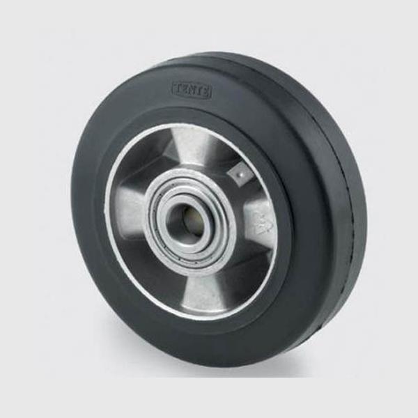 Как подобрать диски по шинам