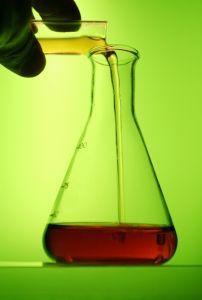 Как получить гидроксид натрия