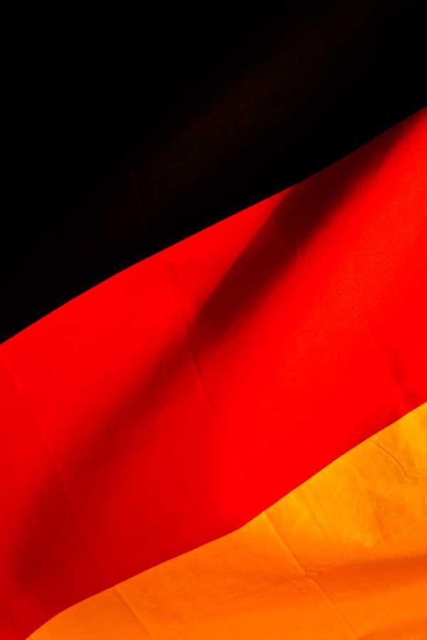 Как получить гражданство в германию