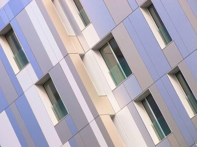 Как получить квартиру у государства