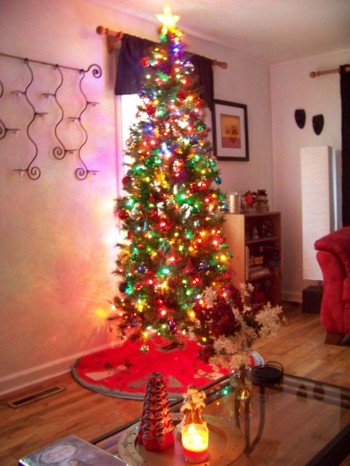 Новогоднее поздравление - отличный способ создать праздничную атмосферу