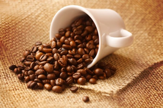 Как приготовить кофе по-европейски