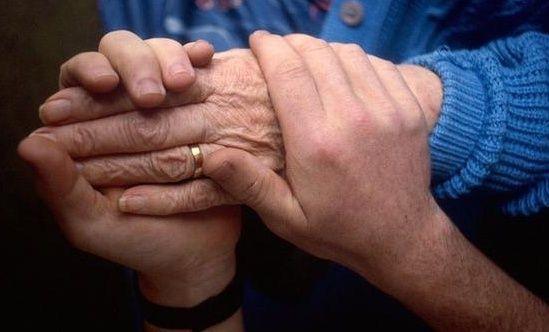 Как привить ребенку уважение к старшим