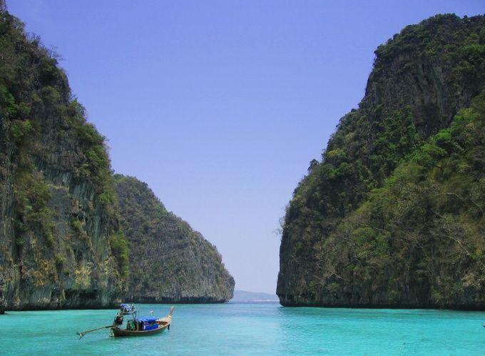 Как продлить туристическую визу