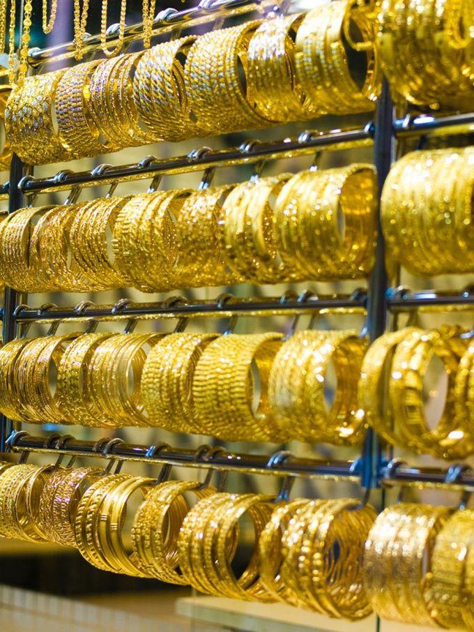 Как проверить, золото настоящее или нет