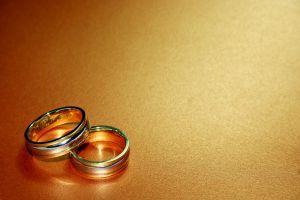 Как рассчитать дату свадьбы