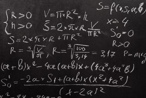 Как решать биквадратное уравнение