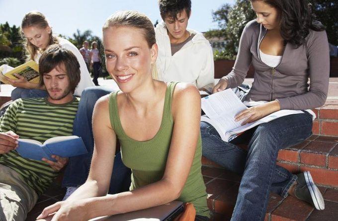 Приходите на экзамен пораньше