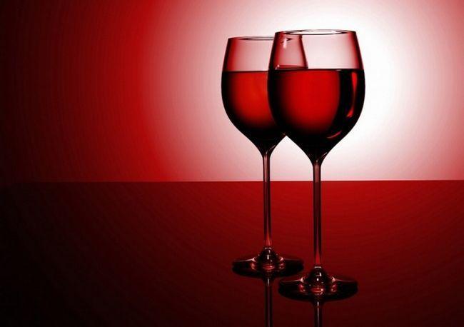 Как сделать домашнее вино из сливы