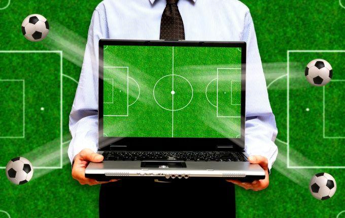 Как смотреть спортивные трансляции онлайн