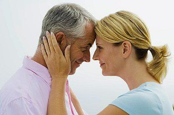 Как сохранить мужа