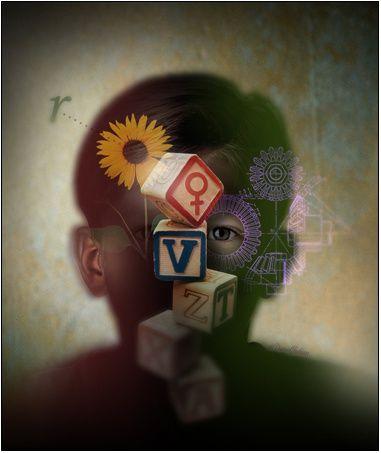 Как составить свой психологический портрет