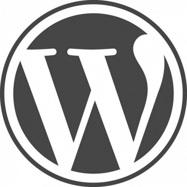 Как создать правильный htaccess для wordpress