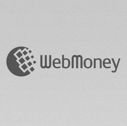 Создать кошельки в WebMoney просто