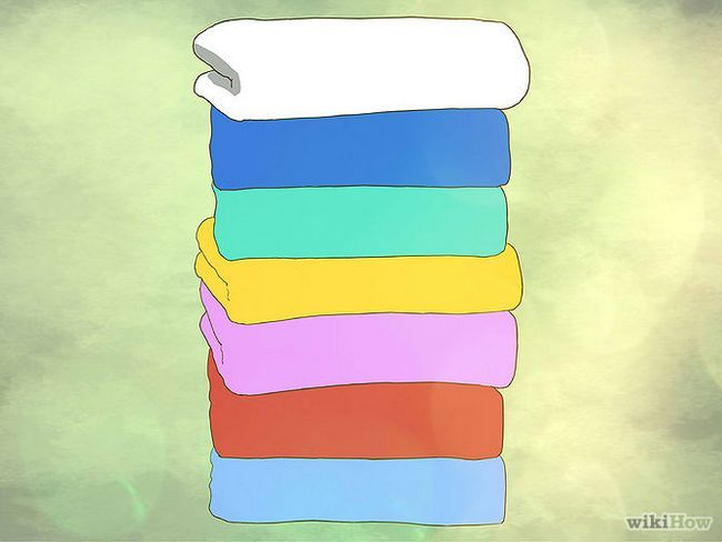 Как сшить юбку-карандаш