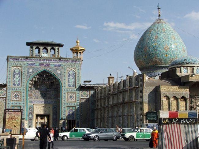 Как уехать в узбекистан