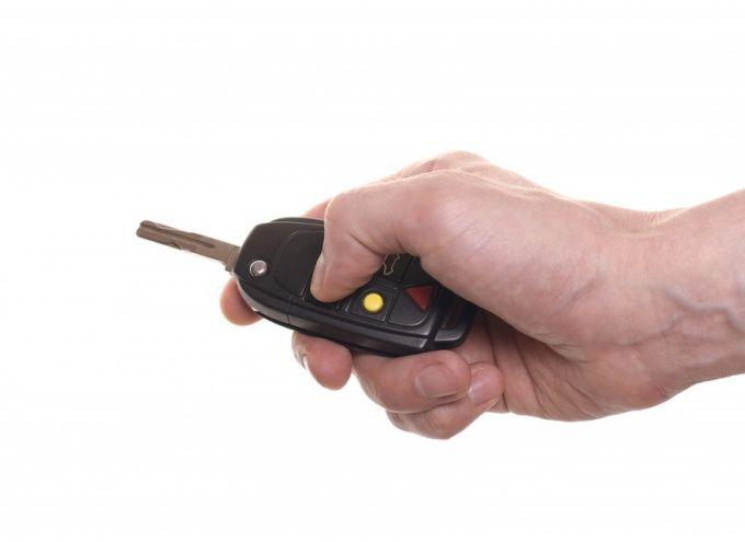 Как установить сигнализацию на автомобиль