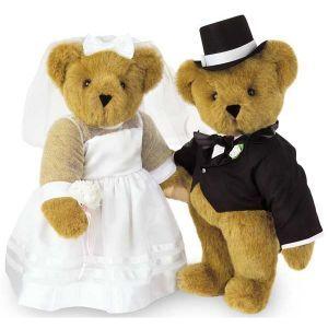 Как устроить свадьбу