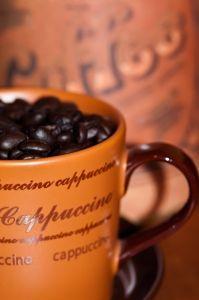 Как варить кофе в кофеварке
