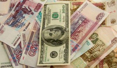 Как вернуть долг с должника