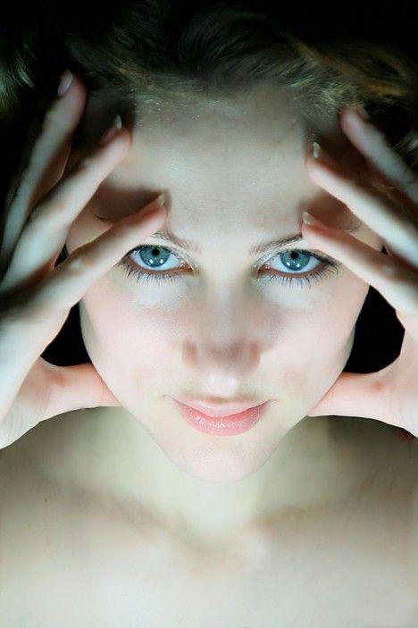 Как воздействовать на подсознание человека